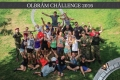 OlbramChallenge outdoor camp 15+